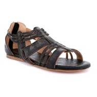 Women's Bed Stu Cara Leather Sandals