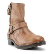 Women's Roan Celebration Boots
