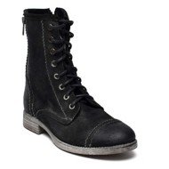 Women's Roan Affair Boots