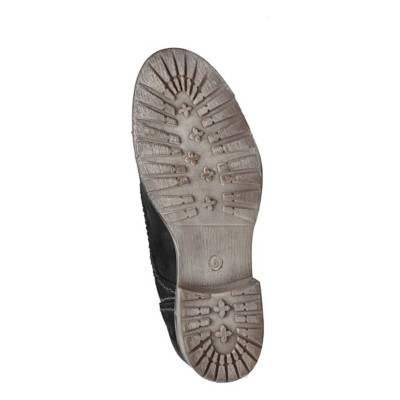 Women's Roan Affair Boots