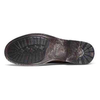 Men's Roan Orson Shoes