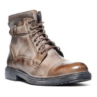 Men's Roan Peterson Boots