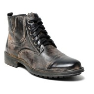 Men's Roan Jay Boots