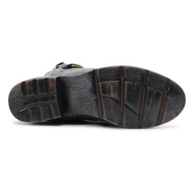 Women's Roan Token Boots