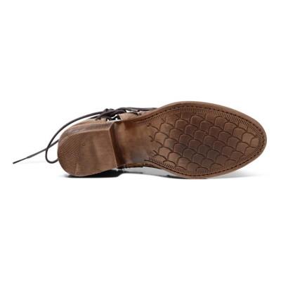 Women's Roan Antonia Boots