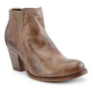 Women's Roan Carola Boots