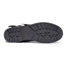Women's Roan Anabella Boots