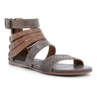 Women's Bed Stu Artemis Sandals