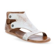 Women's Bed Stu Soto Leather Sandals