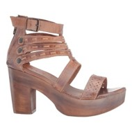 Women's Bed Stu Adelia Sandals