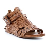 Women's Bed Stu Claire Leather Sandals