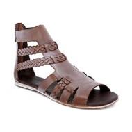 Women's Roan Willa Gladiator Sandals
