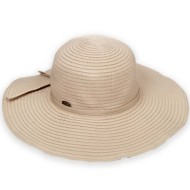 Women's Sun 'N' Sand Beach Basics Hat