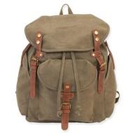 Women's CargoIt Coleman Backpack