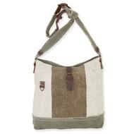 Women's Uchi Taku Large Crossbody Bag