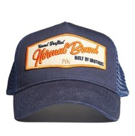 Men's The Normal Brand Built By Brothers Cap