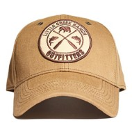 Men's The Normal Brand The LCR Cap