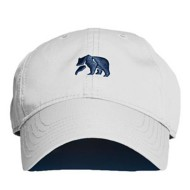 Men's The Normal Brand The Performance Bear Cap