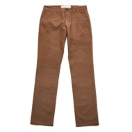 Men's The Normal Brand Normal Stretch Canvas Pant