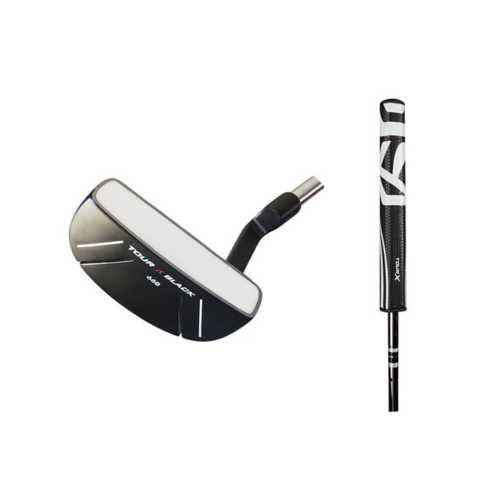 Merchants Of Golf Tour X 660 Putter