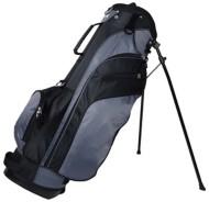 Merchants of Golf Johns Stand Golf Bag