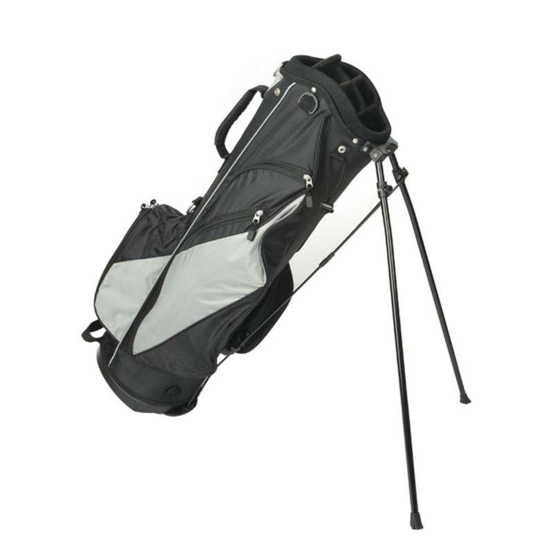 Merchants Of Golf Tour X2 Stand Golf Bag