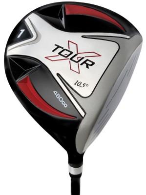Men's Merchants of Golf Tour X Driver' data-lgimg='{