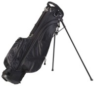 Merchants Of Golf Sunday Stand Golf Bag