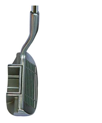 Merchants of Golf Tour Chipper' data-lgimg='{