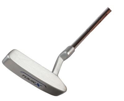 Youth Merchants Of Golf Tour X Putter' data-lgimg='{