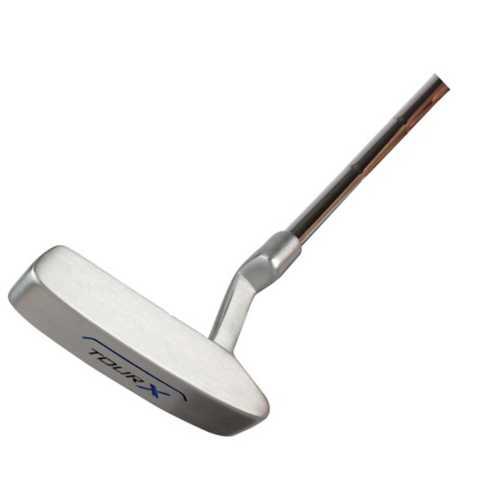 Youth Merchants Of Golf Tour X Putter