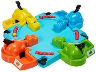 Hasbro Hungry Hippos Board Game