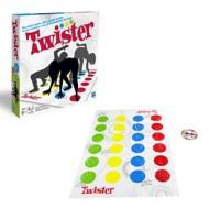 Hasbro Twister Board Game