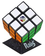 Hasbro Rubik's Cube Game