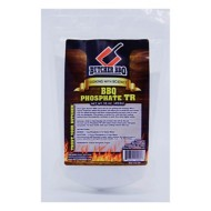 Butcher BBQ Injection BBQ Phosphate
