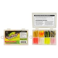 Trout Magnet 85 Piece Neon Kit