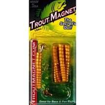 Trout Magnet 9 Piece Pack