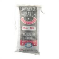Lawrence Mag. Shot #8.5 25LB Bag