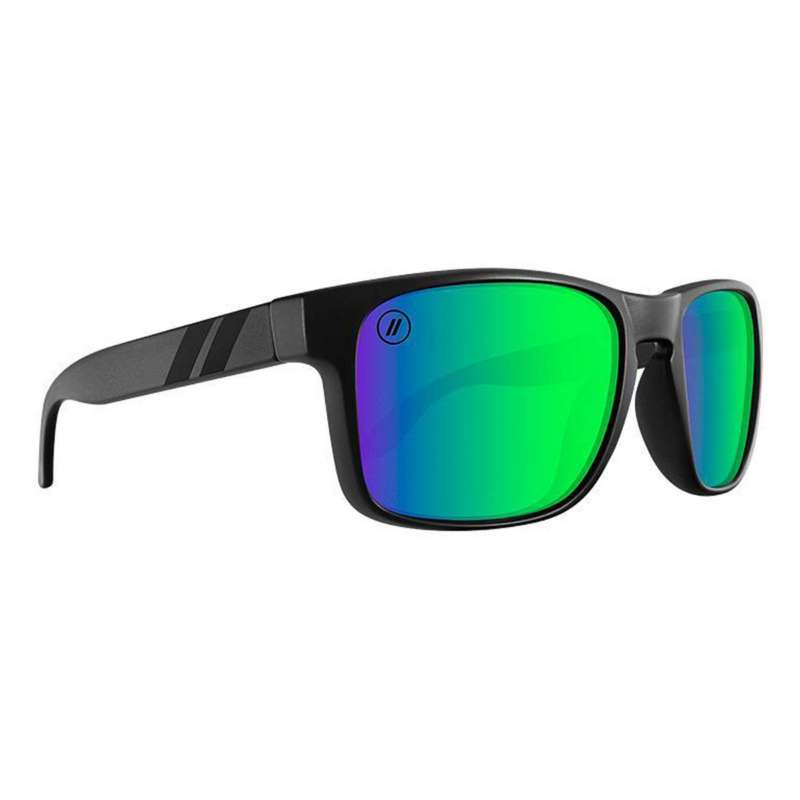 Blenders Eyewear Celtic Light Polarized Sunglasses