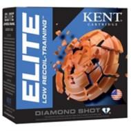 Kent Elite Pro HDCP 12ga 2.75 #7.5 25bx