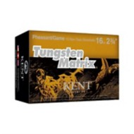 Kent Ammo 20ga. 2 3/4in 1oz. #6 Tungsten Matrix Pheasant