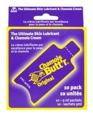 Chamois Butt'r 10PK