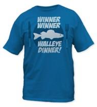 Men's Bonehead Outfitters Winner Winner T-Shirt