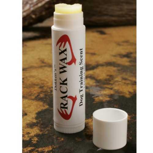 Dokken Rack Wax