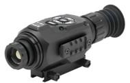 ATN Thor Thermal HD Riflescope