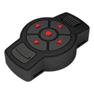 X-TRAC Tactical Remote Access Control, Bluetooth