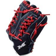 Miken Koalition 13.5 in Slowpitch Baseball Glove