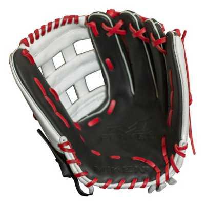 """Miken Player Series 13"""" Slowpitch Glove"""