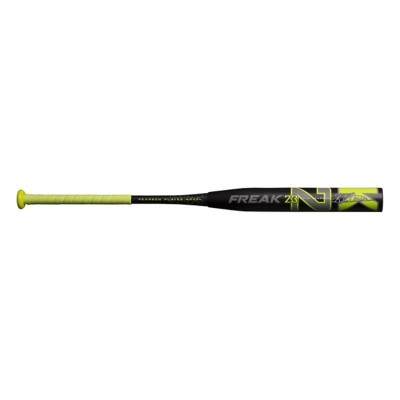 Miken 2019 USSSA Freak 23 Maxload Slowpitch Softball Bat