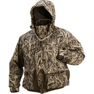 Men's Drake LST Eqwader 3-in-1 Plus 2 Wader Coat 2.0